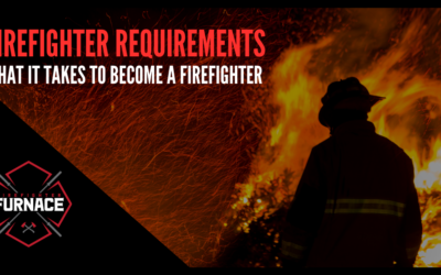 Firefighter Requirements: What It Takes to Become a Firefighter